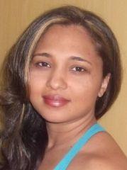 Ana Estevan