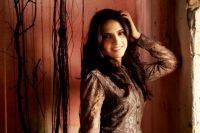 Bruna Garcia