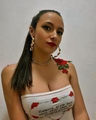 La Queency