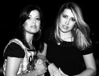 Ana Elisa e Mariana
