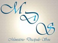 Ministério Discípulo Sou