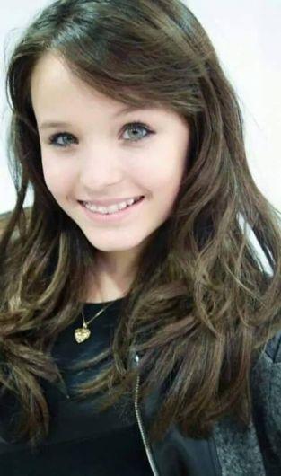 Larissa Manoela - Pra Voce - Ouvir Música 4804da7281