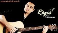 Regis Oliveira