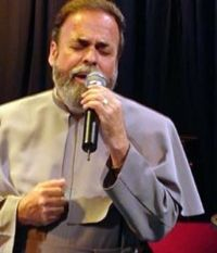 Padre Antônio Maria