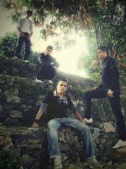 Banda BR7