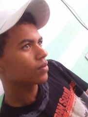 Yvan Luiz