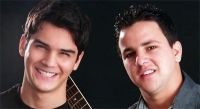 Bruno Augusto & Leandro