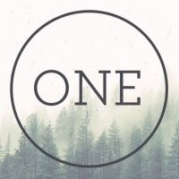 ONE - Ministry