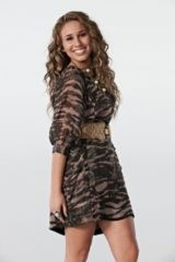 Haley Reinhart