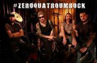 ZeroQuatroUmRock