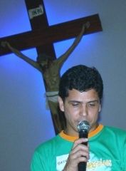 Dielson Lopes