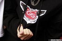 Exército G5