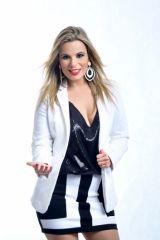 Karinine Cabral