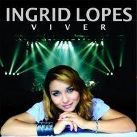 Ingrid Lopes
