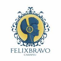 Felixbravo