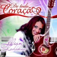 Lilian Ladislau