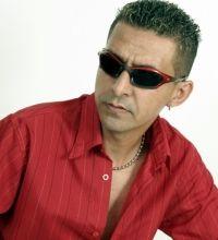 Vilmar Gonçalves