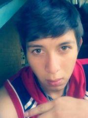 Dan-te Tadeo Ml