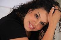 Tatiane Ruiz