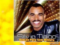 Silvio Tiago