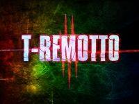 T-Remotto
