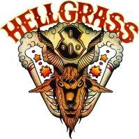 Hellgrass