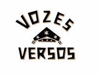 Vozes & Versos