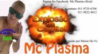Mc Plasma