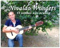 Nivaldo Wonders