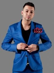 J Quiles
