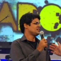 Marcel Leandro