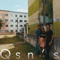 Qsn's