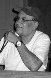 Saulo Laranjeira