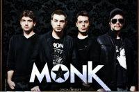 Banda Monk