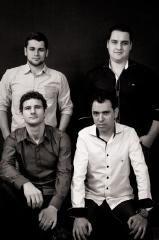 Quarteto Ad Finem