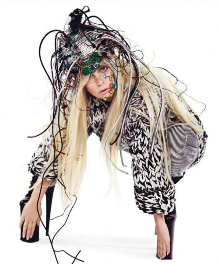Download Music Lady Gaga Always Remember Of This Us: Lady Gaga Fotos (824 Fotos)