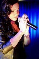 Christiane Lima