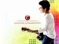 Lucas Calderan