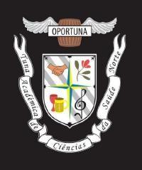 Oportuna - Tuna Académica de Ciências da Saúde do Norte