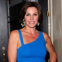 Countess Luann