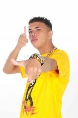 MC Magrinho