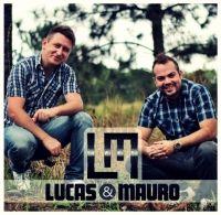 Lucas & Mauro