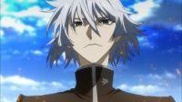 The Unlimited Hyoubu Kyousuke