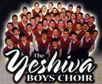 Yeshiva Boys Choir