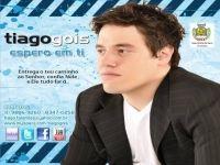Tiago Gois
