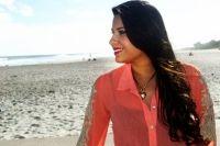 Daiani Alves