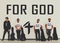 Banda For God