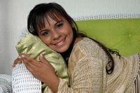 Vanúcia Alves