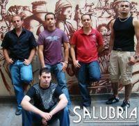 Salubria