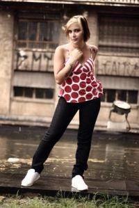 Donna Rock